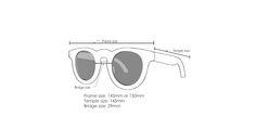 New collection design Heraklion, Wooden Sunglasses, Handmade Wooden, Collection, Design