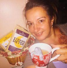 Detox Teas – Simple, Inexpensive and Effective Detox Tea Diet, Colon Cleanse Detox, Liver Detox, Detox Drinks, Best Weight Loss Cleanse, Weight Loss Tea, Weight Loss Detox, Lose Weight, Homemade Detox