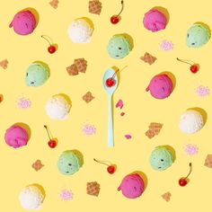 Sweet All Around / Violet Tinder Studios