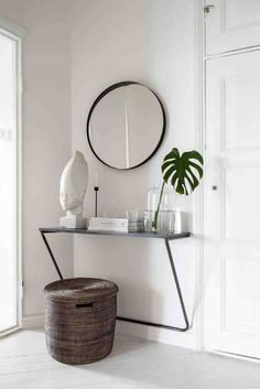 Unique Tricks: Rustic Minimalist Home Fireplaces vintage minimalist decor ceilings.Minimalist Interior Bedroom Window minimalist bedroom neutral pillows.Minimalist Interior Style Bedroom Ideas..