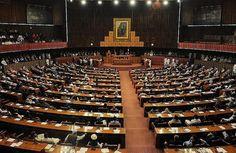 В парламент Пакистана впервые в истории избран христианин и женщина из далитов - 316NEWS