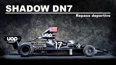 Shadow DN7