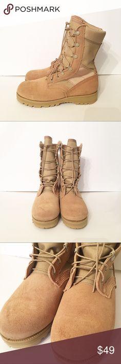 24 Best Men's combat boots images | Combat boots, Boots