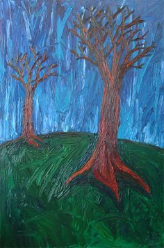 Official website for expressionist oil painter Annie Swarm Guldberg, aka Oil Painter Annie. See original works, shows and events, and art for sale. Oil Painters, Art For Sale, Annie, Artist, Painting, Artists, Painting Art, Paintings, Painted Canvas