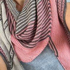 Ravelry: annielight's drachenfels