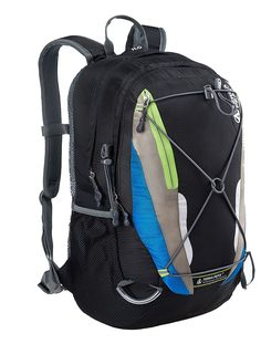 Terra Peak 30L Cycling Hiking Backpack Water Resistant Travel Backpack Lightweight SMALL Daypack -- See this awesome image  : Backpacking backpack