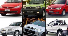 Veja 50 carros usados mais vendidos em junho e dicas para compra e venda | VeloxTV