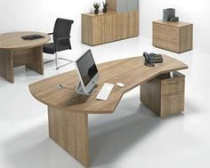 Canning Furniture@Work, Budget Priced Office Furniture at Work, Chairs, Filers