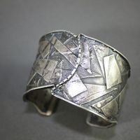 debbiebrownjewelry - Cuffs
