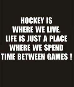 LOL #fieldhockey