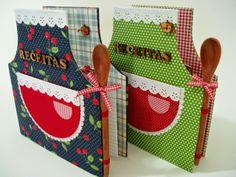 Pistache by Kei Okuma: cartonagem Foam Crafts, Crafts To Make, Paper Crafts, Diy Crafts, Recipe Book Design, Lollipop Bouquet, Card Book, I Love Mom, Cricut Cards