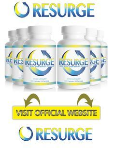 Resurge is a weight loss supplement that uses the best natural ingredients and combines them in a unique recipe to fight against weight gain, disturbed sleep, low immunity, and impaired cognition. Weight Gain, How To Lose Weight Fast, Ways To Increase Metabolism, Health And Wellness, Health Fitness, Fitness Blogs, Weight Loss Drinks, Weight Loss Inspiration, Weight Loss Supplements