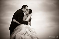Fort Lauderdale Beach wedding at B Ocean – Jasmin and Seth/ Jennette hair and makeup from Beauty Couture Inc