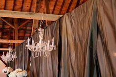 "Beautiful Wedding- ""The Elegant Barn"""