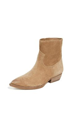 Nordstrom 9 In Wishlist Best 2019 Ankle Images Boots fqwSE6w
