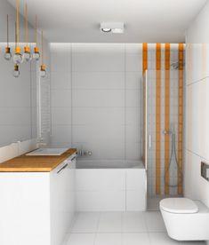 White Bathroom, Malaga, Bathtub, Interior, Program, Bathroom Ideas, Image, Standing Bath, Bathtubs