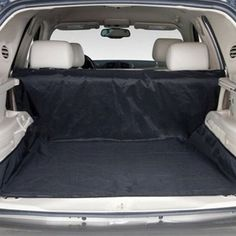 Wholesale High Quality Antifouling Waterproof Car Mat For Pet Only $5.42 Drop Shipping | TrendsGal.com