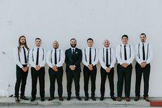 Boho Wedding Decor   #koliniphotography #sundropvintage #frenchbuckets #bohobride #bohowedding #bohemian #sanclementewedding #casinosanclemente #beachwedding #bohoweddingdecor #groomsmen #groom #bestman Photo from Hart Wedding collection by Kolini Photography