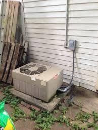 Image Result For Old Ruud Heat Pump Heat Pump Heat Ruud