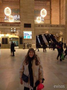 Profesora titulada dicta clases de literatura y español  Profesora egresada del IPA,con amplia experienci ..  http://pocitos.evisos.com.uy/profesora-titulada-dicta-clases-de-literatura-y-espanol-id-303137