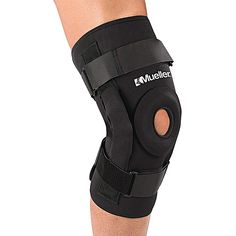 A3CC Adjustable Elbow Support Wrap Arthritis Brace Strap Sports Exercise Gym