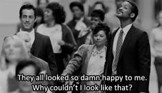 The Pursuit of Happyness (2006) | 1001 Movie Quotes
