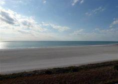 Marco Island 1 br Vacation Rental Condo: Tradewinds 701