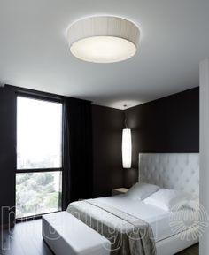 39 besten Schlafzimmerlampen und -leuchten Bilder auf Pinterest in 2018