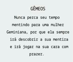 Gemini Sign, Damon, Math Equations, Signs, Wallpaper, Quotes, Gemini Quotes, Tomboys, Faces