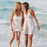 Best Lesbian Vacations 63