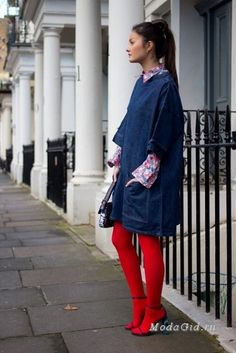 Мода и стиль: Лишние вещи в гардеробе, часть 2: базовые вещи и стиль