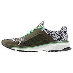 08148e5fcd64 adidas Trochilus Boost Shoes Adidas Shoes Women