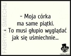 Humor, Reaction Pictures, Good Mood, The Funny, Fun Facts, Haha, Jokes, Smile, Polish
