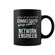 Network engineer …