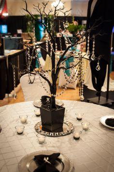 Design Palette, Charger Plates, Bridal Show, High Gloss, Accent Decor, Wedding Decorations, Weddings, Fall, Bodas