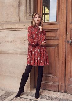 end of summer work outfits Fall Outfits For Work, Casual Work Outfits, Fall Winter Outfits, Work Casual, Autumn Winter Fashion, Cute Outfits, Casual Work Outfit Winter, Winter Dresses For Work, Ladies Outfits