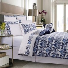 Catalina+12-piece+300+Thread+Count+Bed+Set