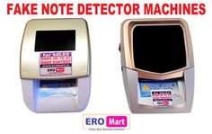 Ero mart one stop shop for led writing boards billing machines ero mart one stop shop for led writing boards billing machines cash counting machines fake note detectors in erode tamil nadu ero mart pinterest solutioingenieria Images