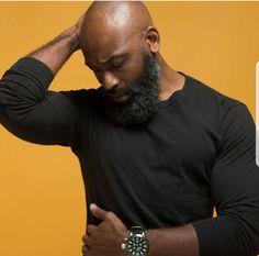 Beard Look, Men Sweater, Sexy, Fashion, Moda, Fashion Styles, Men's Knits, Fashion Illustrations