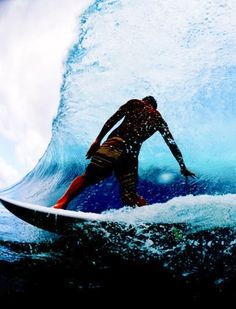 Surf Life Away