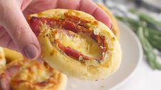Butter Pecan Cookies (Super Buttery!) - Gonna Want Seconds Corn Casserole, Breakfast Casserole, Shrimp Enchiladas, Sausage Balls, Biscotti Recipe, Chicken Spaghetti, Spice Cookies, Bisquick, Goulash