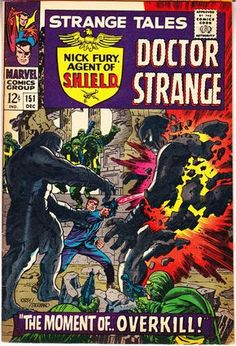 Strange Tales nick fury shield comic book cover art by Jim Steranko Marvel Comic Books, Comic Book Characters, Comic Books Art, Comic Art, Book Art, Silver Age Comics, Strange Tales, Dr Strange, Tales To Astonish