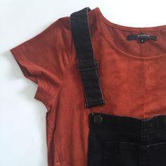 Imagem de blogger, girl, and fashion