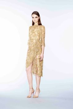 march 2015 latest fashion pictures   Marchesa_009_1366.jpg