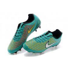 outlet store 2d650 acb73 ... shop billedresultat for fodboldstøvler adidas og nike 9fdee 4b301