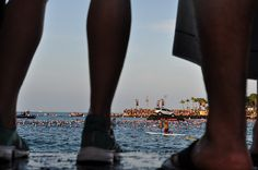 Tips for watching The Ironman in Kona
