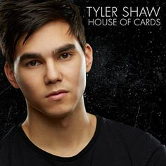 Found House Of Cards by Tyler Shaw with Shazam, have a listen: http://www.shazam.com/discover/track/230674252