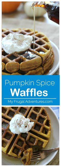 ... about Pumpkin on Pinterest | Pumpkin pies, Pumpkin spice and Pumpkins