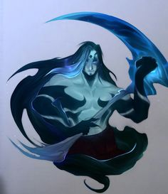 shadow kayn