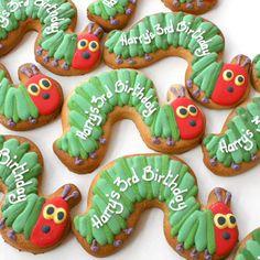 Very Special Cookies, Special Cookies, Special Occasions | Custom Cookie Co (UK)